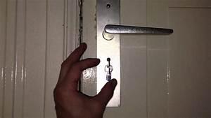 Tür öffnen Mit Colaflasche : t r ffnen mit schlagtechnik bump keyschlie zylinder ~ A.2002-acura-tl-radio.info Haus und Dekorationen