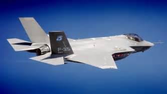 brautkleider aus tã ll cool jet airlines f 35 fighter jet