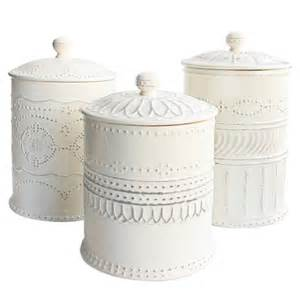 White Canister Sets Kitchen 25 Best Ideas About Vintage Canisters On Vintage Bread Boxes Vintage Tins And