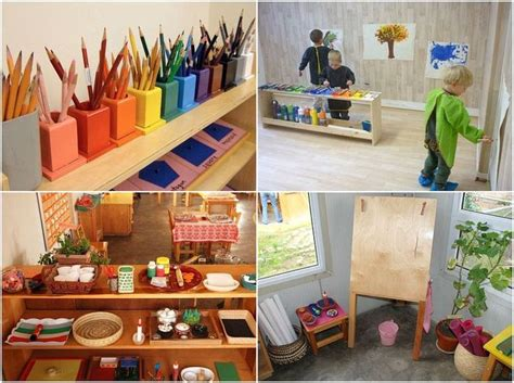352 best montessori images on preschool 702 | 1b2e3ca55de67054db057f9a0891d5bb montessori preschool maria montessori