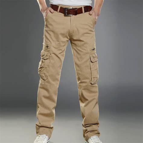 idees plein les poches pour adopter le pantalon