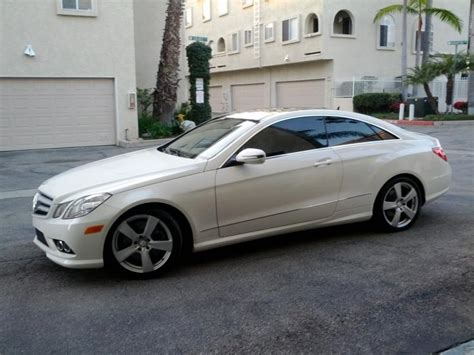 craigslist mercedes benz  car news
