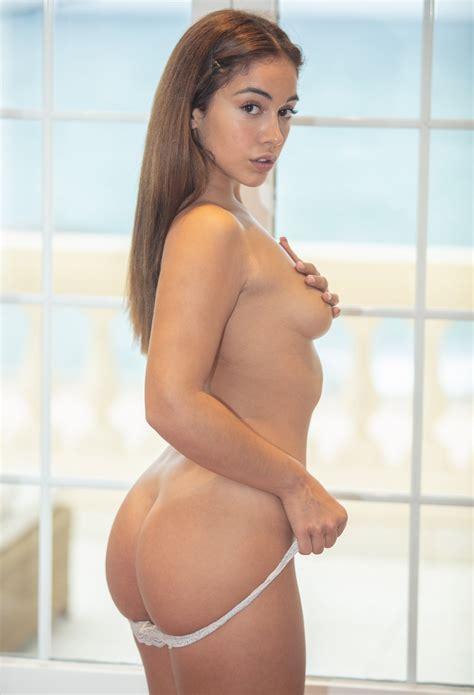 Ginebra Bellucci The Fappening Nude Spanish Model 48