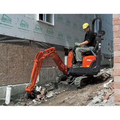 mini excavator   earthmoving civil excavators landscaping agriculture