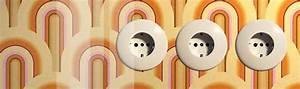 Energiebedarf Haus Berechnen : energieausweis malerbetrieb b helgert k ln ~ Lizthompson.info Haus und Dekorationen