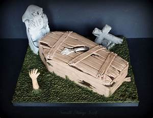 best 25 halloween coffin ideas on pinterest diy With coffin cake template