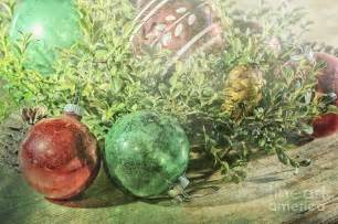 vintage background photograph by marianne colongo