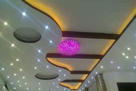 false ceiling design ideas images inspirations kraftivo