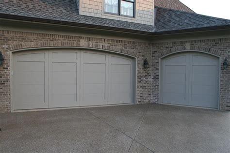 garage doors  cunningham door window