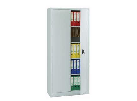 classement papier bureau mobilier et rangement classement de bureau armoire de