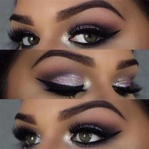 makeup  ideas  pinterest makeup tips  tricks drugstore primer