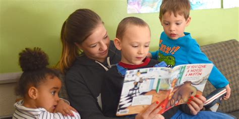 master  education med  special education early
