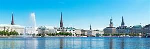 Günstig Parken Hamburg : die parkkarte f r hamburg parken nur einfacher mit evopark ~ Orissabook.com Haus und Dekorationen