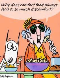 chas addams  baked cookbook culinary cartoons