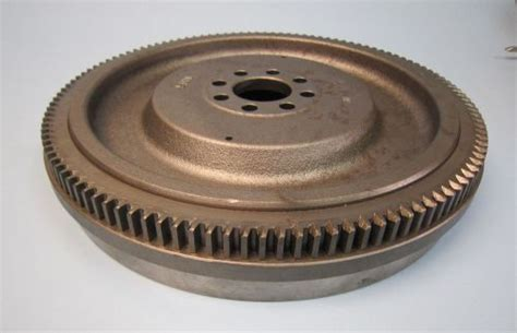transmission components  sale page   find