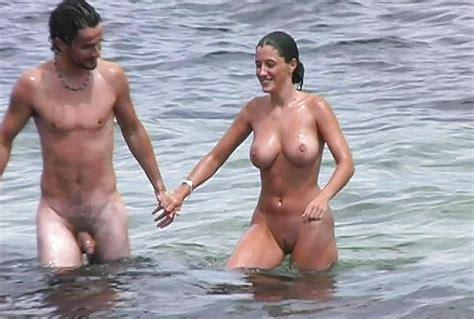 Gay Nude Beach - Sex Porn Images