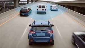 Concession Subaru : s curit pourquoi choisir subaru subaru sherbrooke ~ Gottalentnigeria.com Avis de Voitures