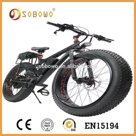 Modified Electric Bicycle Singapore best selling mtb tire electric bicycle india folding