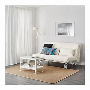 Ikea Ps Bettsofa : ikea ps l v s convertible 2 places gr sbo blanc ikea studio matelas simple ~ One.caynefoto.club Haus und Dekorationen