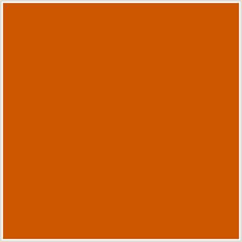 what color matches burnt orange cc5600 hex color rgb 204 86 0 burnt orange orange red