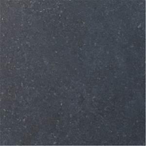 La Pierre Bleue : pierre bleue la pierre naturelle ~ Melissatoandfro.com Idées de Décoration