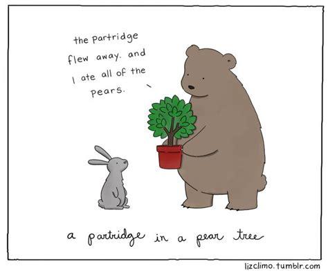 cute animal comics  pics