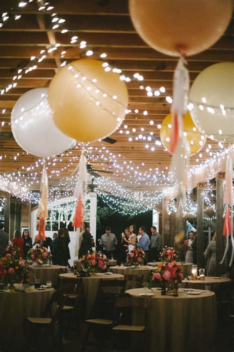 wedding reception decor with balloons 45 creative fun ways to incorporate balloons into your