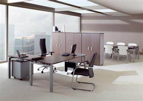 comment choisir et agencer votre mobilier de bureau