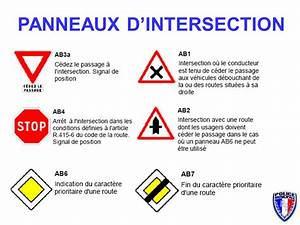 Intersection Code De La Route : prevention routiere ppt video online t l charger ~ Medecine-chirurgie-esthetiques.com Avis de Voitures