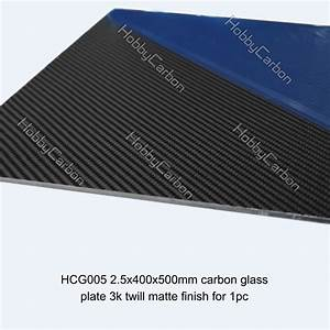 customized CNC cutting carbon fiber sheet China Manufacturer