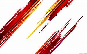 12 Red Line Wave Vector PNG Images - Abstract Wave Vector ...