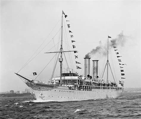 Prinzessin Victoria Luise - Wikipedia