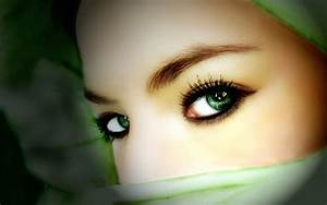 Most beautiful eyes of Arab Muslim girls wallpapers | PIXHOME
