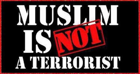 8 key facts about islam and terrorism travels