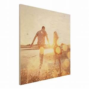 Bilder Auf Holz Drucken Lassen : bild auf holz drucken druck auf holz kiefer rustikal kiefer rustikal druck auf holz druck auf ~ Eleganceandgraceweddings.com Haus und Dekorationen