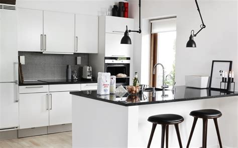white kitchen pendant lighting kitchen island pendant lighting 1395