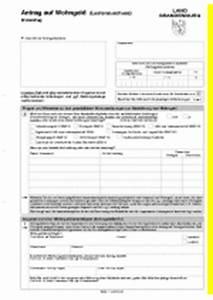 Wohngeld Brandenburg Berechnen : download details wohnen wohngeld antrag lastenzuschuss wohnen ~ Themetempest.com Abrechnung