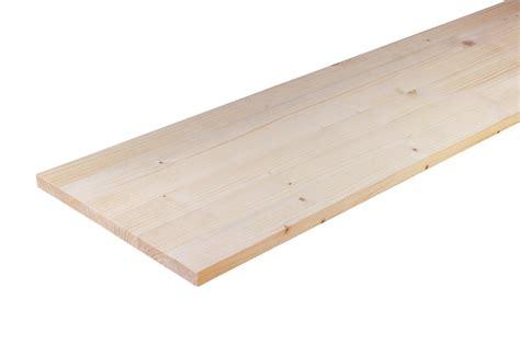planche de bois agglomere mieux choisir votre bois