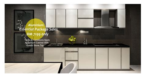 kitchen cabinet promotion price advantages and disadvantages of the aluminium kitchen 5670