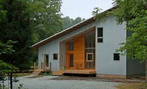 Shed Home Designs by Gallery For Shed Roof House Design