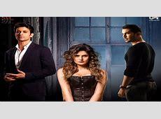Aksar 2 Movie HD Wallpapers Download Free 1080p