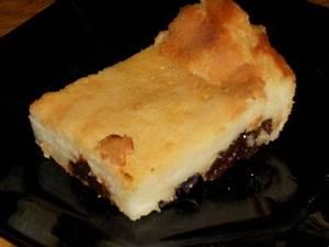 Recette Tartiflette Traditionnelle : far breton recette traditionnelle recette de far breton ~ Melissatoandfro.com Idées de Décoration