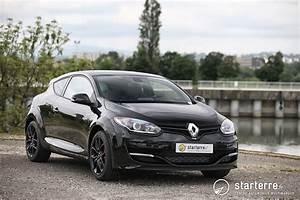 Renault Megane 3 Rs : renault m gane iii rs une sportive redoutable d efficacit ~ Medecine-chirurgie-esthetiques.com Avis de Voitures