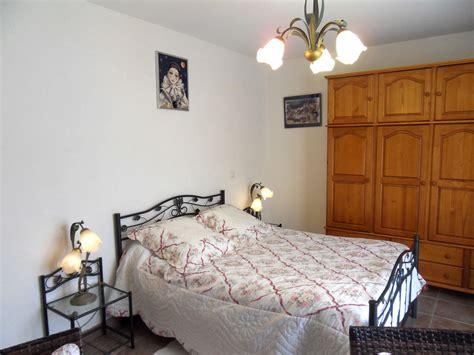 chambres d hotes 04 chambre d 39 hôtes la terre blanche location de vacances à