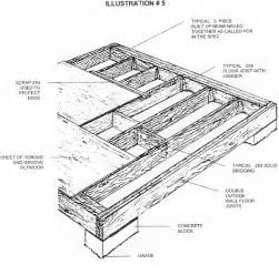 free shed plans 8 x 16 designing an 8 215 10 shed plan