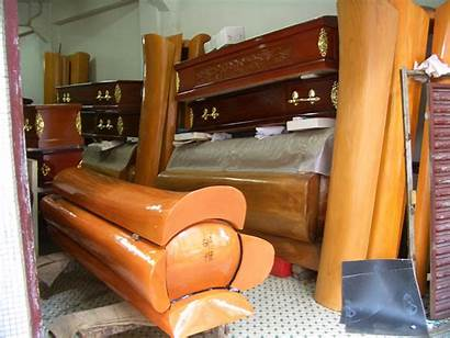 Coffin Macau Maker Commons Definition Wikimedia Holy