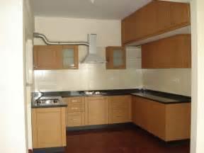interiors for kitchen kitchen bangalore furniture manufacturers techno modular furnitures