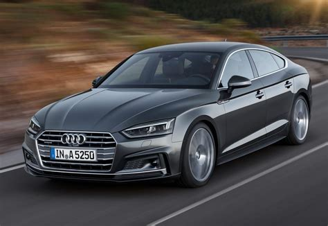 a5 audi price audi a5 2019 prices in pakistan pictures reviews pakwheels