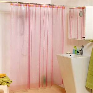 Duschvorhang 180 X 220 : duschvorhang 180x180 bubbles pink 180 x 180 bxh ma e duschvorhang ~ Eleganceandgraceweddings.com Haus und Dekorationen