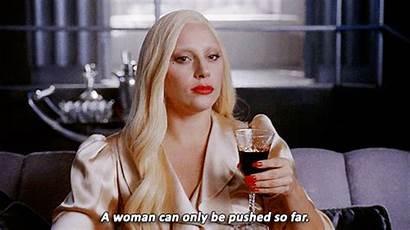 Gaga Sweet Psycho Ava American Horror Story